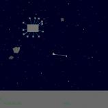 Скриншот Eyan – Изображение 4