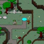 Скриншот Battlepaths – Изображение 4