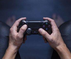 Ученые: «Жестокие игры невлияют напсихику человека»