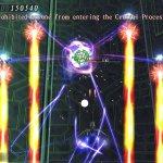 Скриншот Ether Vapor: Remaster – Изображение 17