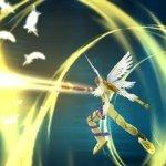 Скриншот Digimon World Re: Digitize Decode – Изображение 2