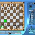 Скриншот Grand Master Chess Tournament – Изображение 2