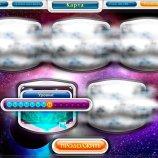 Скриншот Механикус: Звездное противостояние