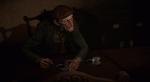 THQ Nordic анонсировала переосмысление серии хорроров Black Mirror. - Изображение 3
