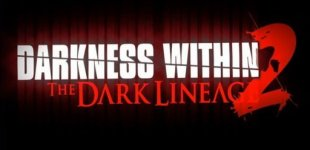 Darkness Within 2: The Dark Lineage. Видео #1