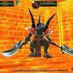Скриншот World of Midgard – Изображение 1