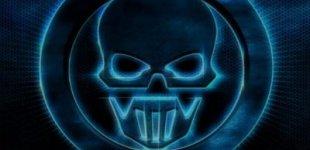 Tom Clancy's Ghost Recon: Future Soldier. Видео #1