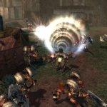 Скриншот Untold Legends: Dark Kingdom – Изображение 52