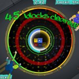 Скриншот Break Blocks