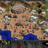 Скриншот Age of Empires: The Rise of Rome