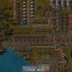 Скриншот Factorio – Изображение 16