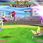 Скриншот Saint Seiya Omega: Ultimate Cosmo – Изображение 8