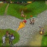 Скриншот Defenders of Suntoria: Dark Sun Rising