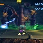 Скриншот Rayman 3D – Изображение 4