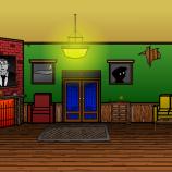 Скриншот Night Detective