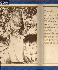 Fighting Fantasy: Talisman of Death