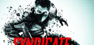 Syndicate (2012). Видео #1