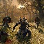 Скриншот Assassin's Creed 3 – Изображение 140