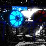 Скриншот Magic Circle – Изображение 2