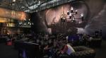 Gamescom 2014 в фото - Изображение 52