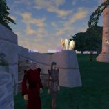Скриншот Dark Age of Camelot