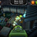 Скриншот Commando Jack – Изображение 32