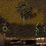 Скриншот Terra Victus