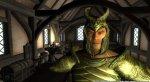 Bioshock и еще 3 события из истории игровой индустрии - Изображение 29