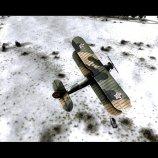 "Скриншот Achtung Panzer: Операция ""Звезда"""