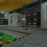 Скриншот Tomb Raider 3: The Lost Artifact – Изображение 34