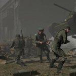 Скриншот Iron Front: Liberation 1944 – Изображение 13