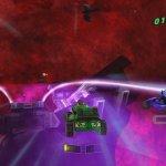 Скриншот Ben 10: Galactic Racing – Изображение 61