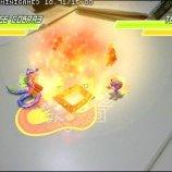 Скриншот Invizimals