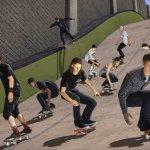 Скриншот Tony Hawk's Pro Skater 5 – Изображение 12