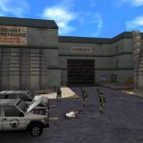 Скриншот Half-Life: Sven Co-op