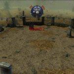 Скриншот Deadliest Warrior: Ancient Combat – Изображение 34