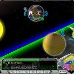 Скриншот Galactic Civilizations II: Dark Avatar – Изображение 20
