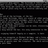 Скриншот Suspect