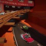 Скриншот Joy Ride – Изображение 8