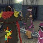 Скриншот Tales of Hearts R – Изображение 72