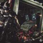 Скриншот Batman: Arkham Knight – Изображение 25