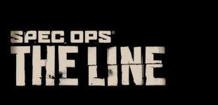 Spec Ops: The Line. Видео #8