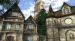 Bioshock и еще 3 события из истории игровой индустрии - Изображение 37