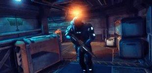 Meridian: Squad 22. Релизный трейлер
