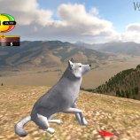 Скриншот WolfQuest – Изображение 2