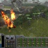 Скриншот D-Day