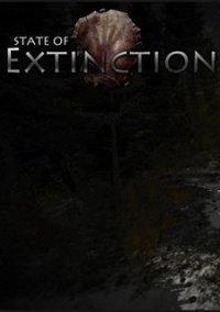 Обложка State of Extinction