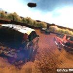 Скриншот Rally Racer Drift – Изображение 4