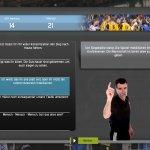 Скриншот Handball Manager 2010 – Изображение 61