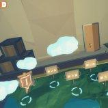 Скриншот Beyond the City VR – Изображение 6